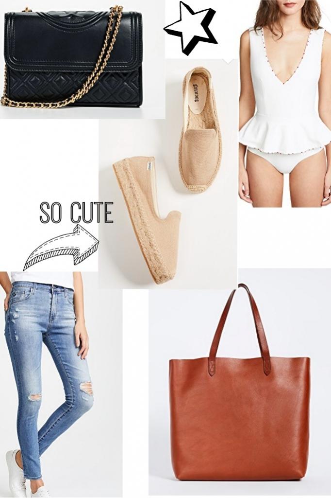 simply sutter - shopbop sale - shopbop
