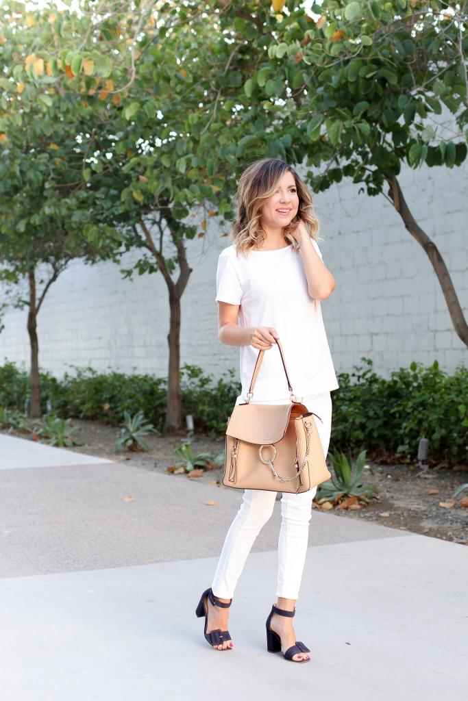 Simply Sutter - eBay - luxury handbag