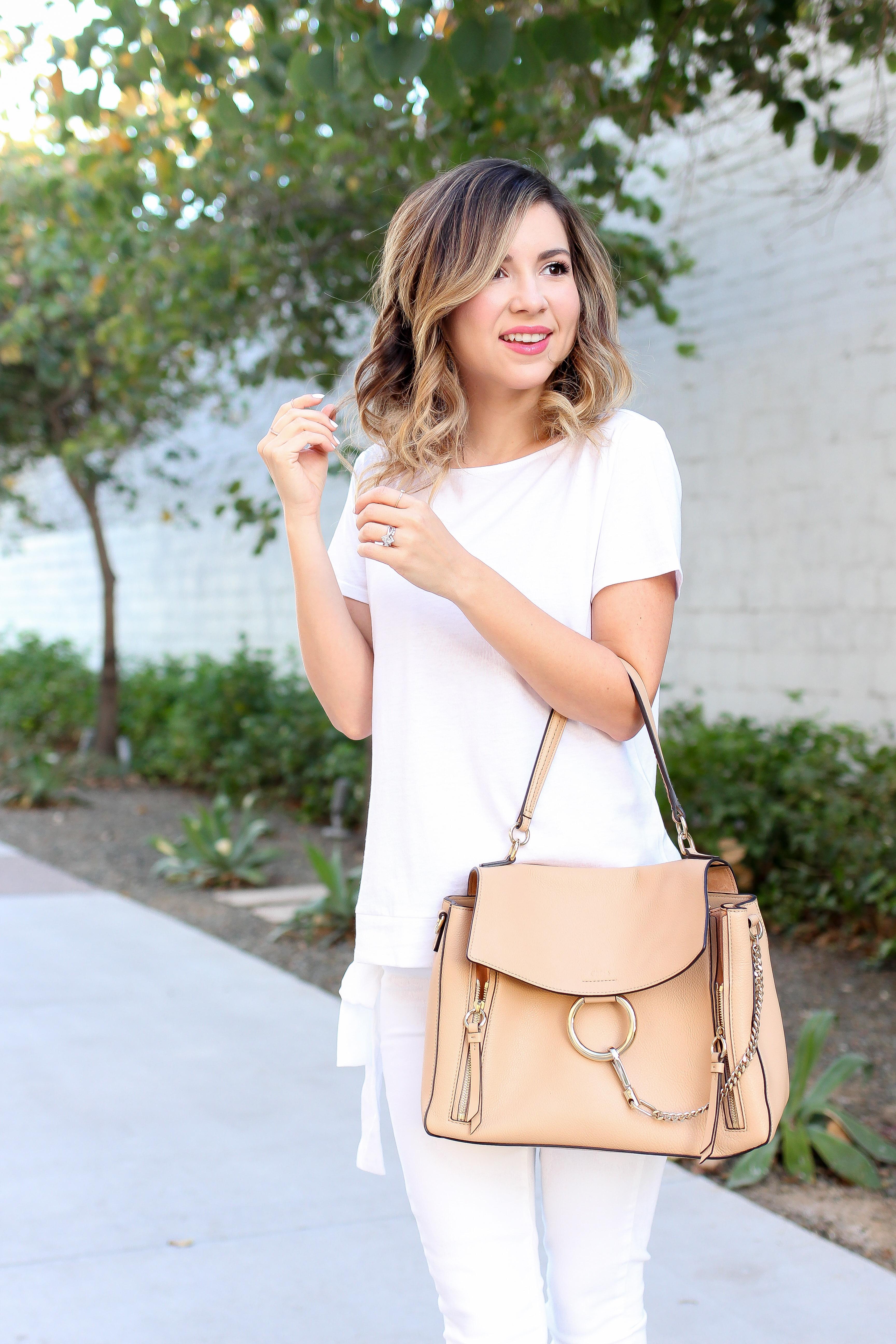 Simply Sutter - eBay - Authentic handbags - eBay fashion - chloe
