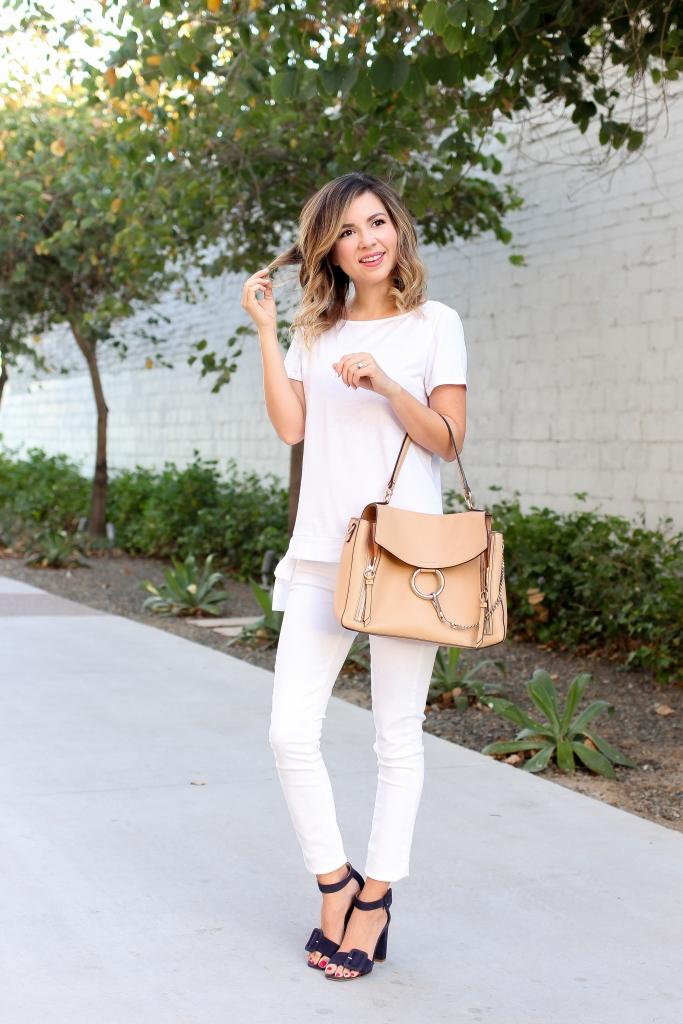 Simply Sutter - eBay - Authentic handbags - eBay fashion