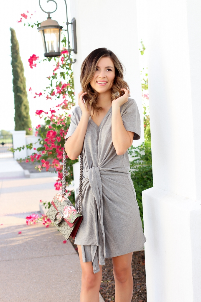 simply sutter - casual outfit - casual dresses - casual dress