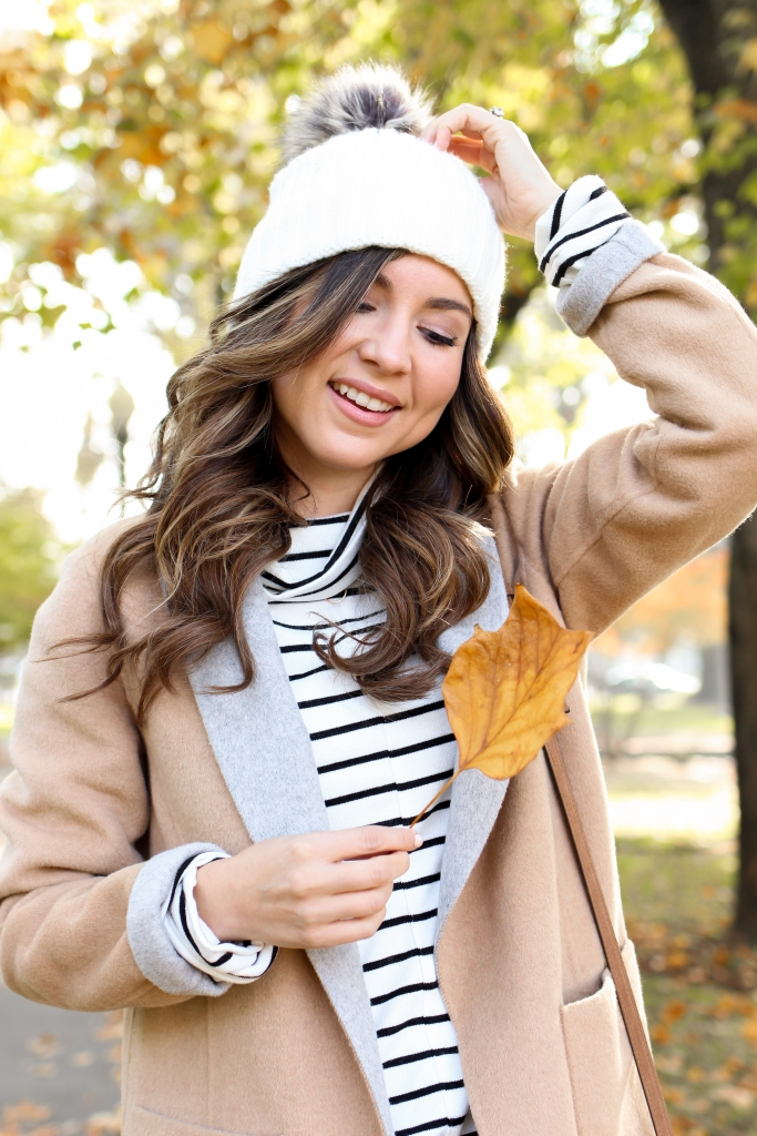 Thanksgiving outfits - 6 thanksgiving outfits - casual outfits - simply sutter