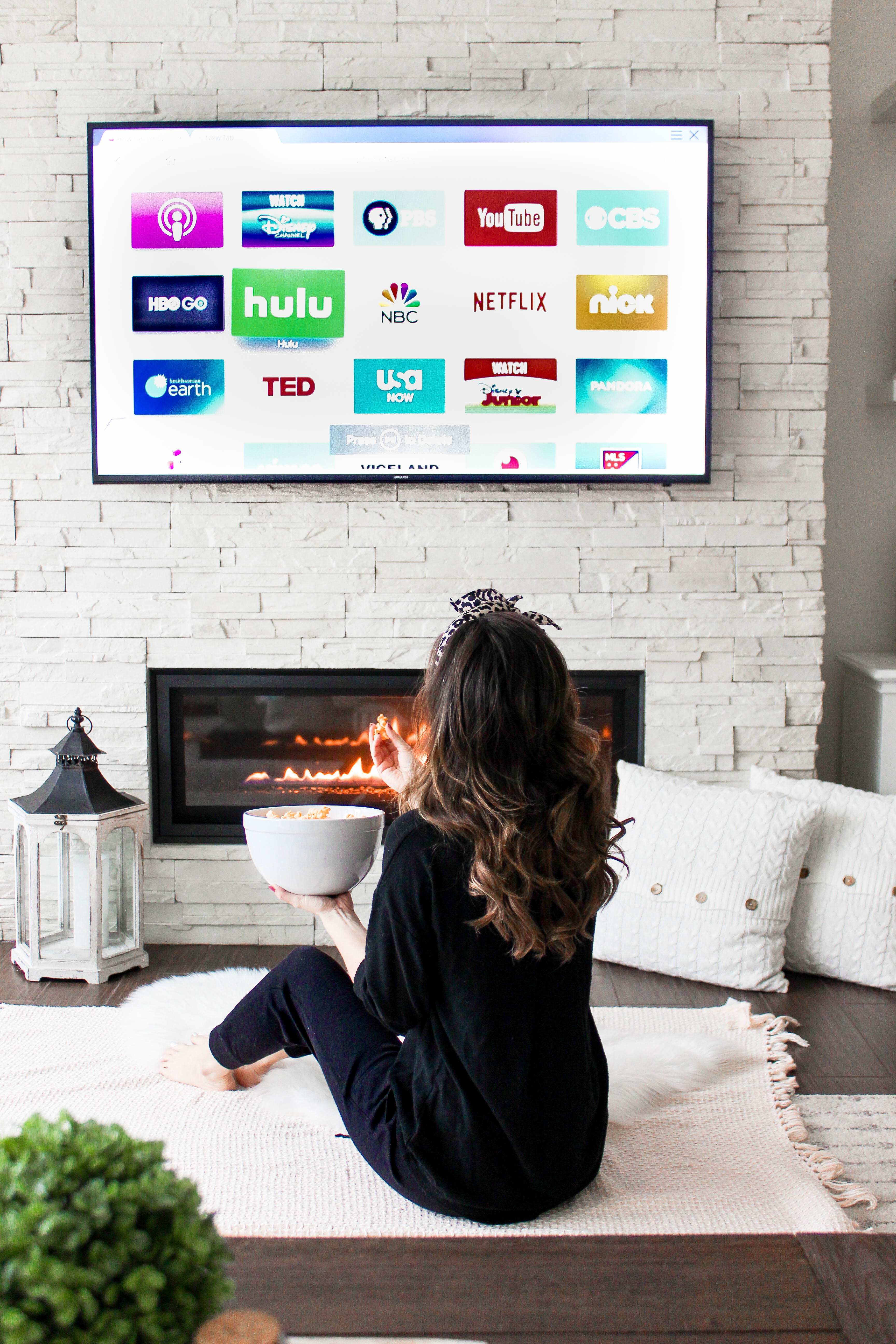 what tv shows to watch on tv